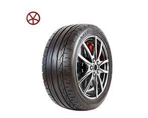 轮胎CT002