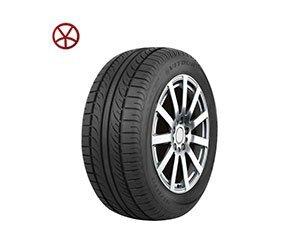 轮胎CT003