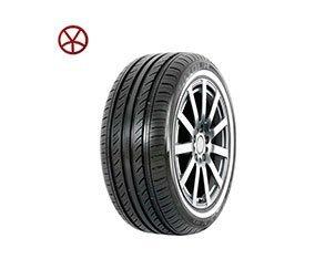 轮胎CT004
