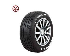 轮胎CT005