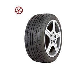 轮胎CT007